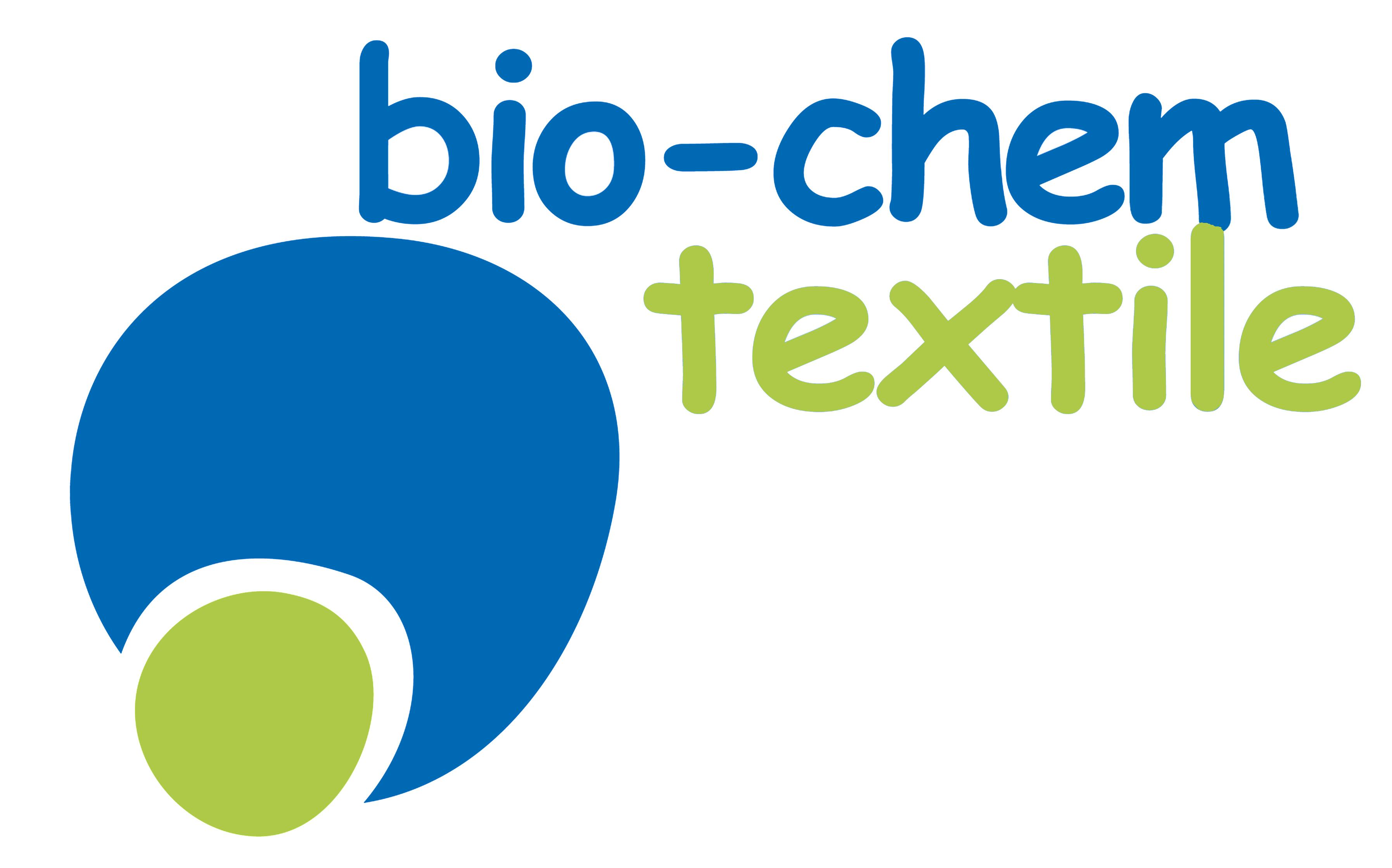 Bio Chem Textile
